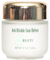 Soy Beauty® Anti-Wrinkle Face Refiner