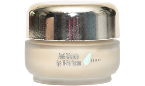 Soy Beauty® Anti-Wrinkle Eye H-Perfector with Hippophae Berries