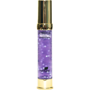 Black Currant C Serum