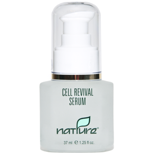 Cell Revival Serum