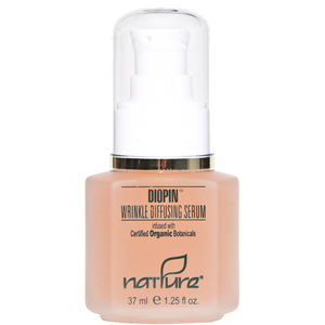 Diopin™ Wrinkle Diffusing Serum