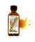 Hippophae (Sea Buckthorn) Oil