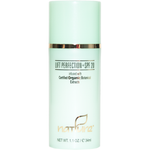 Lift Perfection Plus SPF 20 Moisturizing Serum