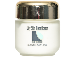 Soy Doctor® Oily Skin Rectificator