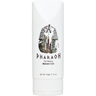 Pharaoh - Medicated Pain Relief Cream