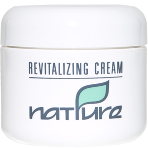 Revitalizing Cream with 5% AHA