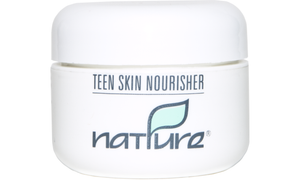Teen Skin Nourisher