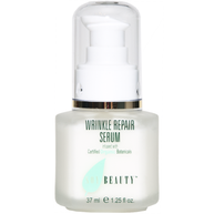 Soy Beauty® Wrinkle Repair Serum