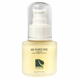 Soy Doctor® Acne Treatment Serum