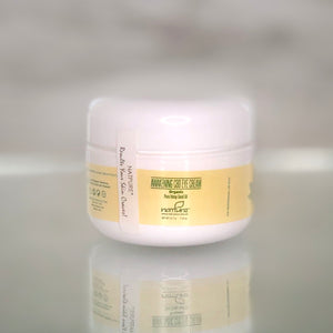 Awakening CBD Eye Cream