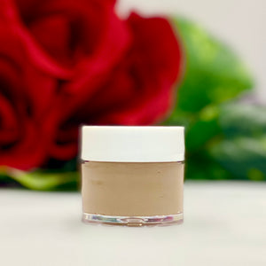 Petit Chocolate Paradise Nourishing Masque