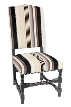 Ethel Side Chair