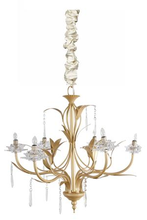 Channing Chandelier