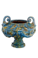 Isabella Baroque Planter
