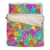 Dogue Duvet Bedding  259b