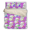 Havanese  Bedding Set 1310n2