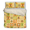 Bee Bedding Set 1410p2