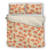 Fox Bedding Set 1210p1