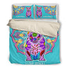 Pitbull Bedding Set 0510n1