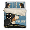 Bernese Mountain 1 Bedding Set 2010s2