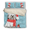 Lhasa Bedding Set 1010s1