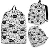 Cat Backpack Bag A84NTP