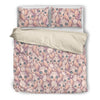 Sphynx  Bedding Set 0310p2