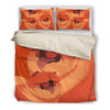 Chow chow Bedding Set 1210p2