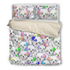 Havanese Bedding Set 269a