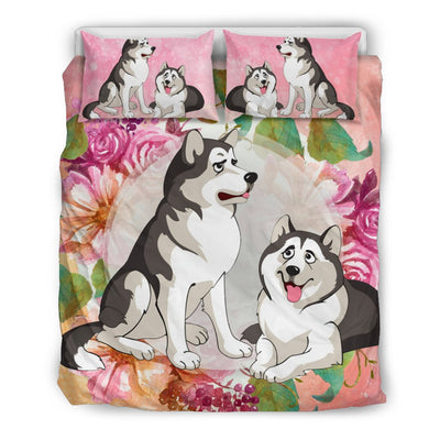 Alaskan Bedding Set 03marpm