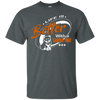SHIBA INU Better Tshirt G200 Gildan Ultra Cotton T-Shirt