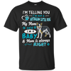 I_m a Baby Australian Cattle Dog G200 Gildan Ultra Cotton T-Shirt