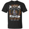 Happy Cane Corso Tshirt G200 Gildan Ultra Cotton T-Shirt