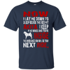 AKITA I KEEP G200 Gildan Ultra Cotton T-Shirt