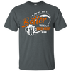 ENGLISH MASTIFF  Better Tshirt G200 Gildan Ultra Cotton T-Shirt