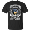 I JUST NEED - rottweiler G200 Gildan Ultra Cotton T-Shirt