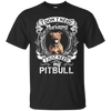 I JUST NEED - pitbull G200 Gildan Ultra Cotton T-Shirt