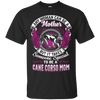 Cane Corso Mom Tshirt G200 Gildan Ultra Cotton T-Shirt