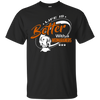 Weimaraners Better Tshirt G200 Gildan Ultra Cotton T-Shirt