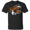 SHELTIE Better Tshirt G200 Gildan Ultra Cotton T-Shirt