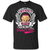 Golden Retriever  mommy Tshirt G200 Gildan Ultra Cotton T-Shirt