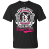Alaskan malamute mommy Tshirt G200 Gildan Ultra Cotton T-Shirt
