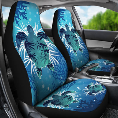 Turtle Car Seat Covers Ja22PM