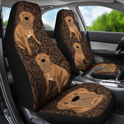 Dogue Car Seat Covers Jan31PM
