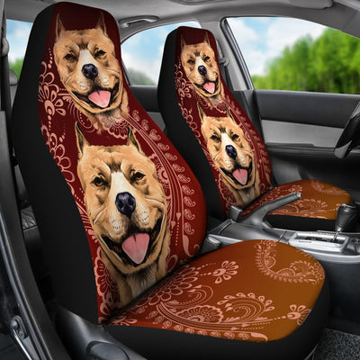 Pitbull Car Seat Covers Jan30PM2