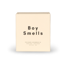 Load image into Gallery viewer, Boy Smells CASHMERE K*SH Candle