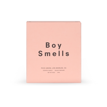 Load image into Gallery viewer, Boy Smells K*SH Candle