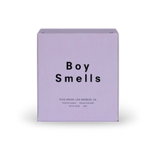 Load image into Gallery viewer, Boy Smells PRUNUS Candle