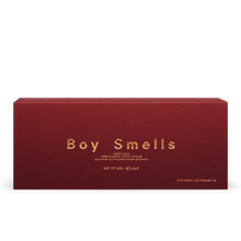 Load image into Gallery viewer, Boy Smells RITUAL VOTIVES Set of 3 Mini Candles