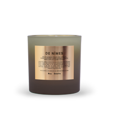 Load image into Gallery viewer, Boy Smells DE NÎMES Candle
